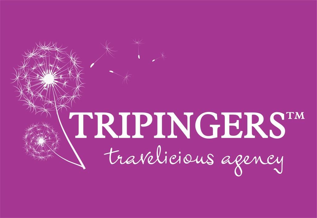 Tripingers