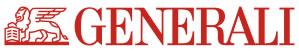 logo_generali_new