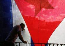 15 lucruri pe care nu le stiai despre CUBA!