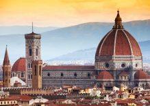 Florenta, orasul Renasterii – Poarta catre Toscana