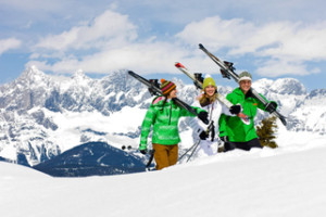 asigurare winter sport
