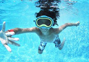 Sirenis Punta Cana Resort 5*, vacanta Punta Cana