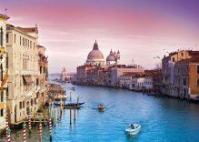 La cafea cu TRIPINGERS: Micul dejun in Italia