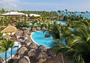 Iberostar Punta Cana 5* – vacanta Punta Cana
