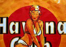 Cuba – seducatoarea inflacarata a Caraibelor