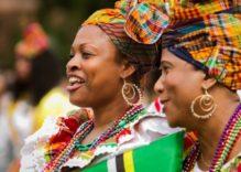 Vacanta in JAMAICA – vara 2019