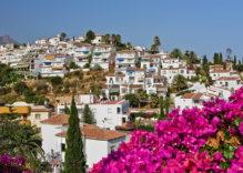 Costa Del Sol – Program social pentru toate varstele